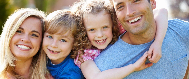 South San Jose Family Dental Practice Sraon
