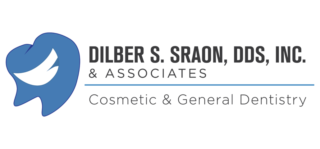 Dilber Sraon, DDS